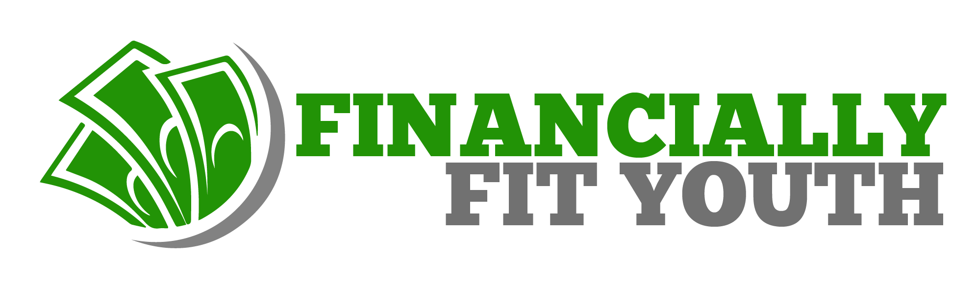 Financial Fit Youth